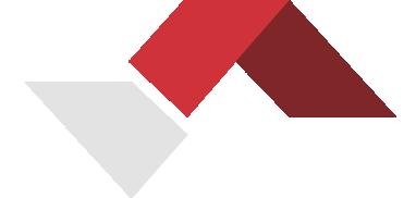 banner icon logo