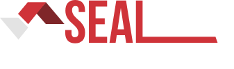 Sealmax Roofing