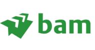 client-bam.png