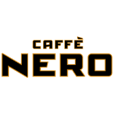client-cafe-nero.png