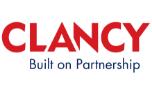 client-clancy.png