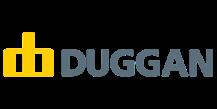 client-duggan.png