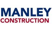 client-manley-const.png