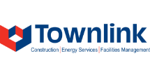 client-townlink.png