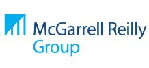 McGarrell Reilly Group