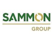Sammon Group