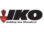 partner-iko.png