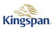 partner-kingspan.png