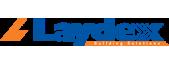 partner-laydex.png