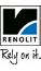 partner-renolit.png